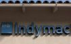 Another One Bites The Dust – RIP IndyMac Bank