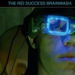 The REI Success Brainwash