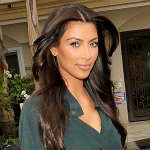 Freaky Friday: Buying Real Estate Like Kim Kardashian