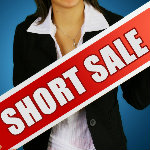 Top 6 Short Sale Questions Asked By Sellers.