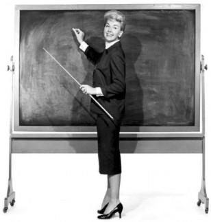 teacher-doris-day