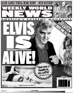 elvis-is-alive