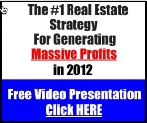Best Wholesale Course 300x251 More Foreclosures Are Coming. Ready?