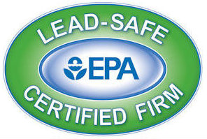 Lead Issues EPA