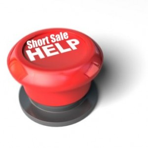 short sale help button 300x300 BOA Shortens the Short Sale Process   Short Notice