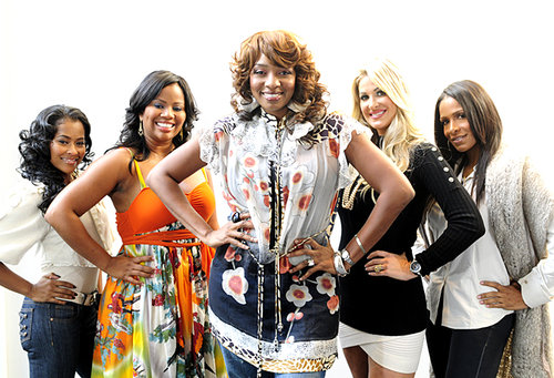 Atlanta Housewives Fannie Mae Posts Biggest Profit Since 2007