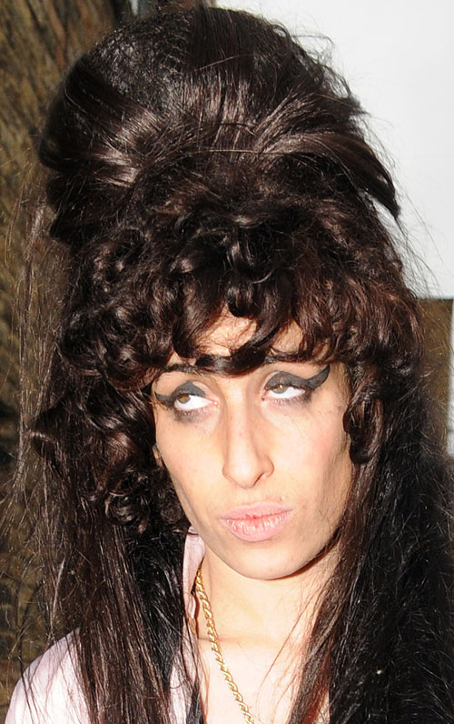 amy winehouse trashed2 Do You Have an Oh Crap Property Repair Fund?